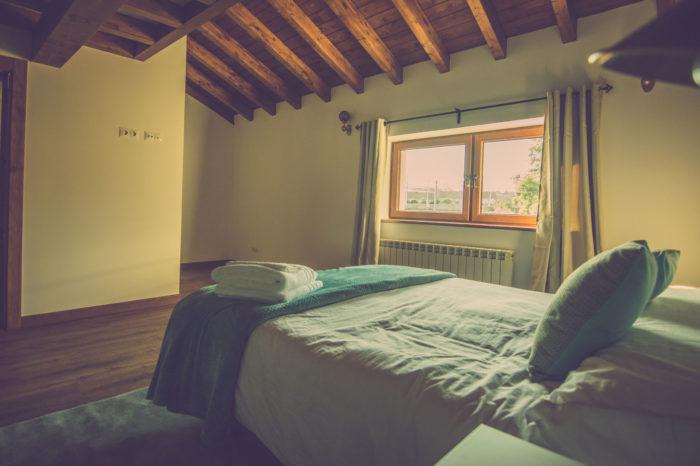 apartamentos-30