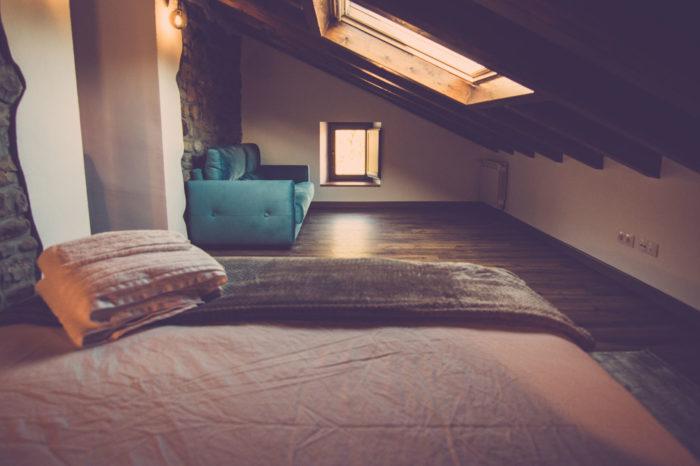 apartamentos-4